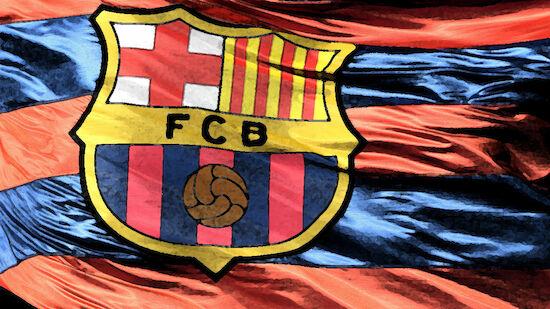 Schock bei Barca nach Razzia! Klub äußert sich