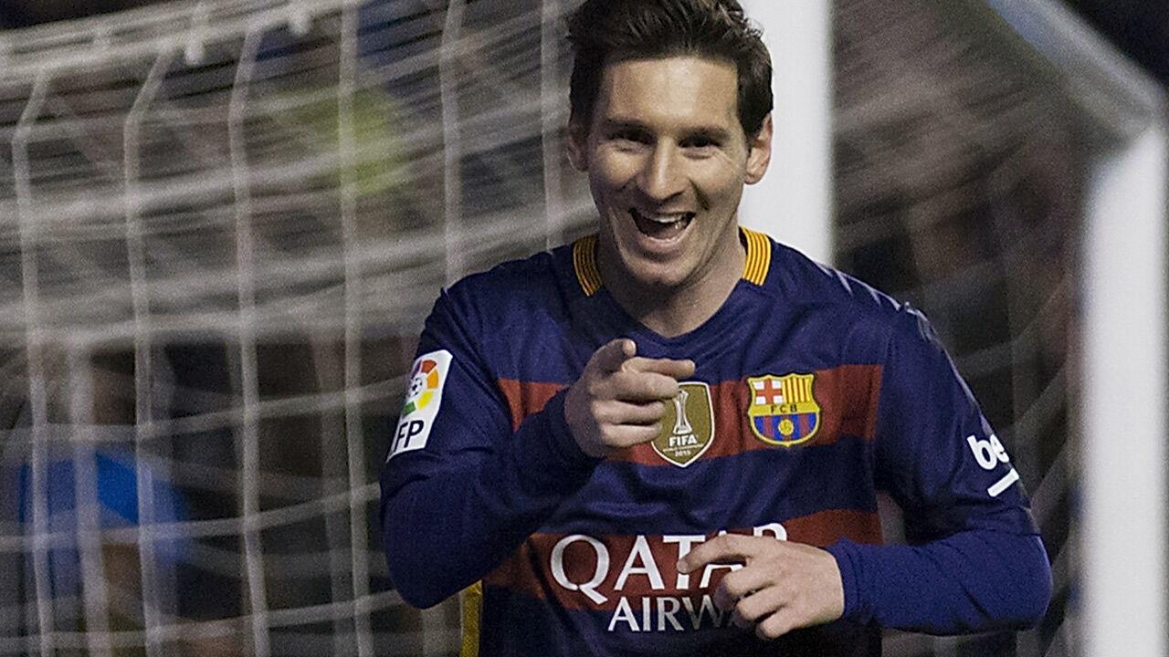 spanien 1 liga ergebnisse