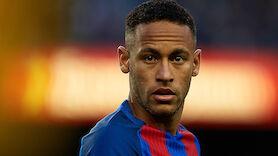 Neymar-Deal zu PSG fast fix