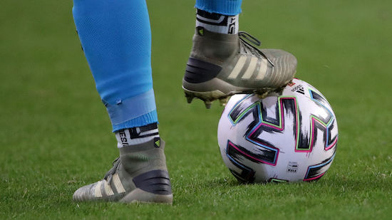 Nach Referee-Anschlag: Zyperns Liga geht weiter