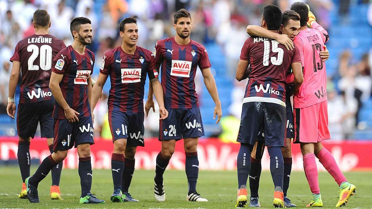 3 liga spanien