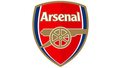 fussball arsenal