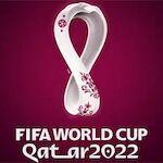 Fußball - WM-Qualifikation