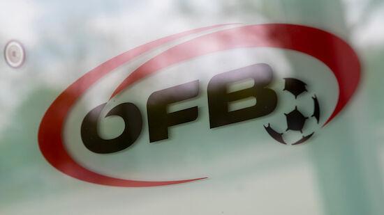 Niederösterreich kämpft um ÖFB-Zentrum