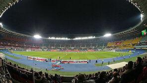 Barca und Bayern scouten ÖFB