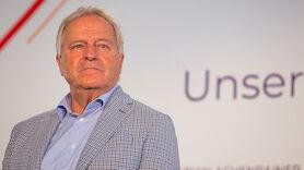 """Windtner: Stadion-Diskussion eine """"Schande"""""""
