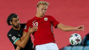 Norwegische Klubs fordern WM-Boykott von Verband