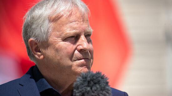 Arnautovic-Sperre: ÖFB legt keinen Einspruch ein