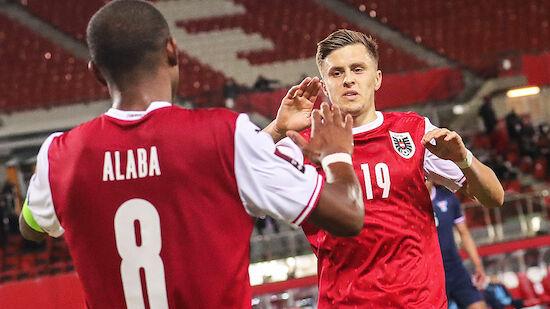 Foda: Darauf kommt es gegen Dänemark an