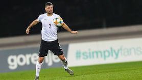 Aleksandar Dragovic: Ausweg Serie A?