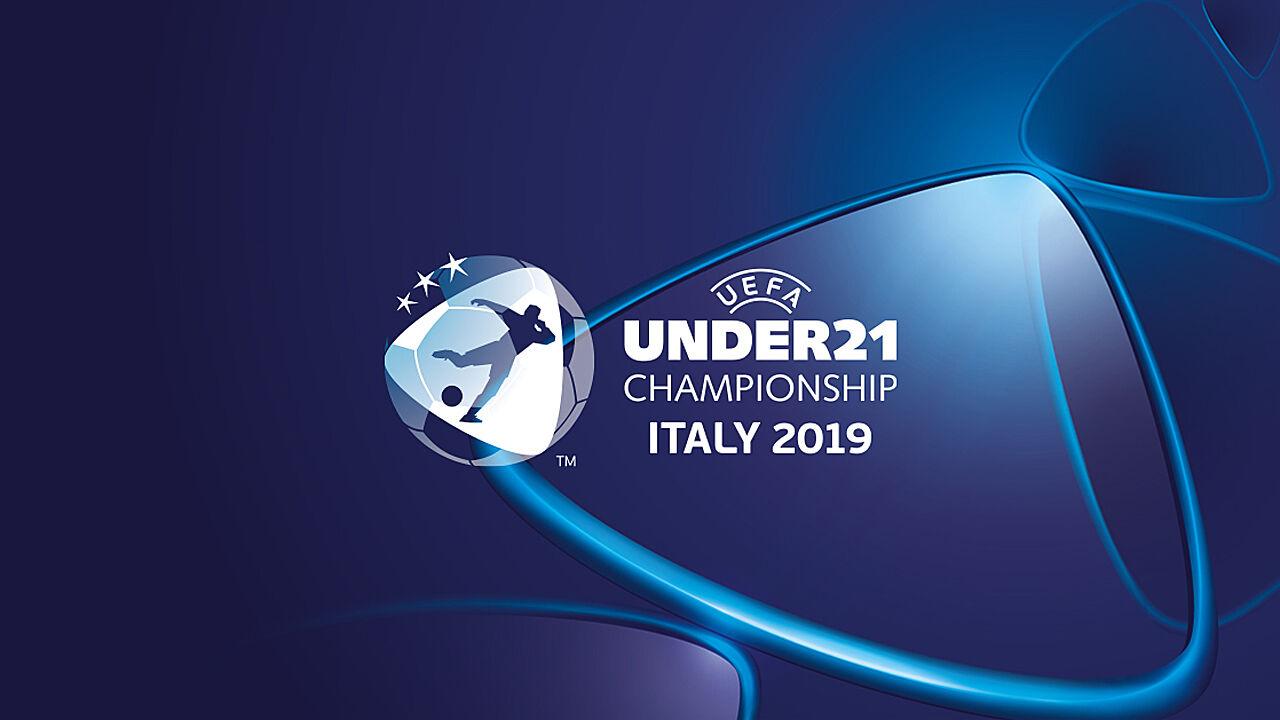 FuГџball U 21 Em 2021
