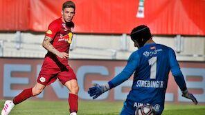 Patrick Farkas: Ein Leidensjahr bis zum Cup-Helden