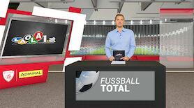 Fußball Total - Die Highlight-Show