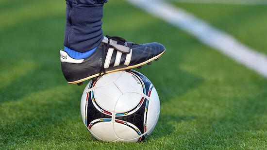 Nächstes Bundesland bricht Unterhaus-Fußball ab