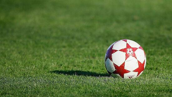 Rasen-Produzent boykottiert WM in Katar