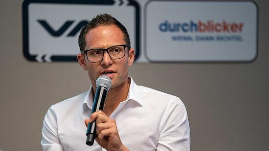 Lechner erster Video-Assistent in der Bundesliga