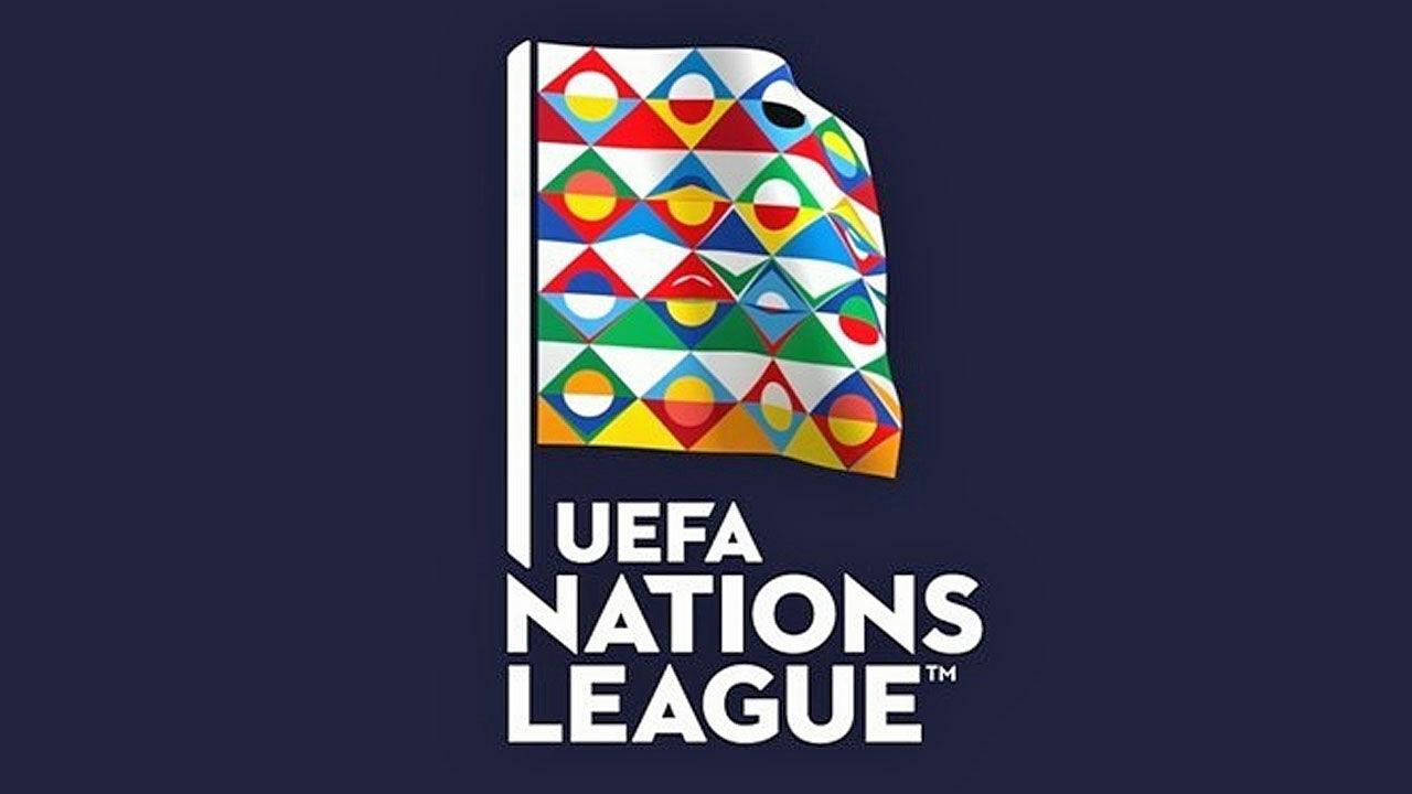 nations league auslosung