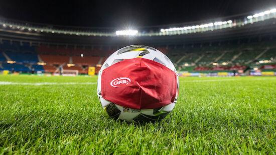 Amateurfußball hängt weiter in Warteschleife fest