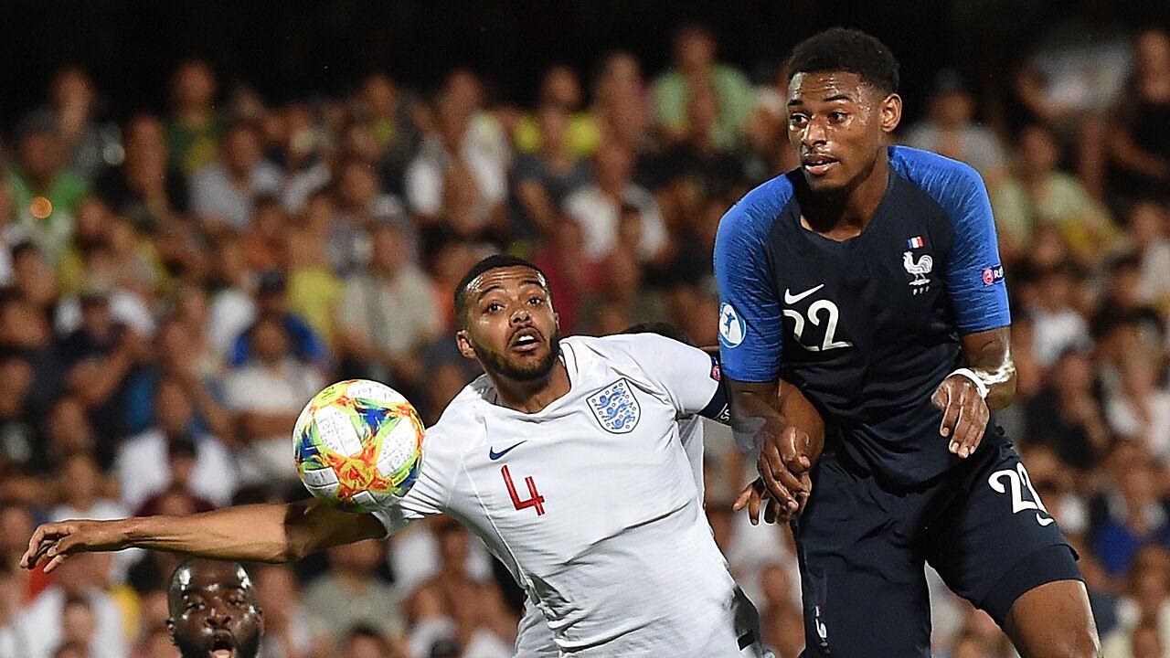 U21-EM-Frankreich-siegt-kurios