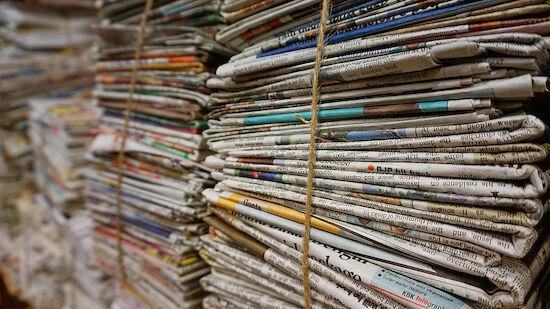 So reagiert Italiens Presse auf den ÖFB
