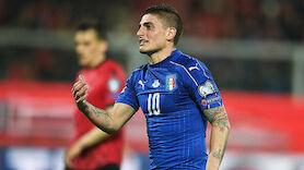 70 Millionen Euro für Marco Verratti?
