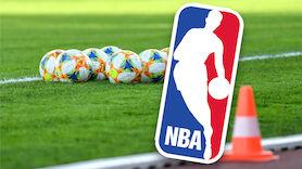 Fußball: NBA-Trades statt Ablösen?