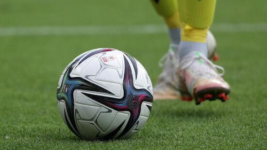 Homophobe Aussagen: Hertha stellt Trainer frei