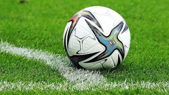 UEFA erlaubt wieder Gäste-Fans im Europacup