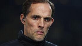 Dortmund trennt sich von Tuchel