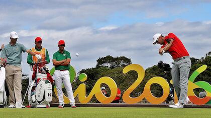 Olympia 2021 In Rio