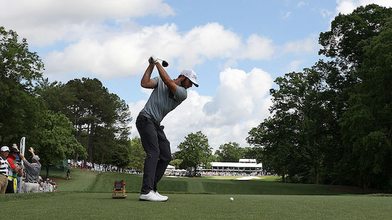 US PGA Tour: Premieren-Erfolg für Max Homa