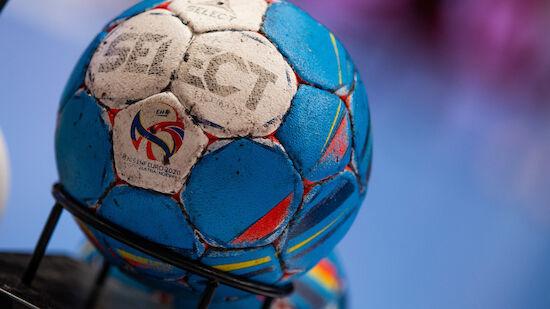 Halbfinal-Spiele der EURO 2020 stehen fest