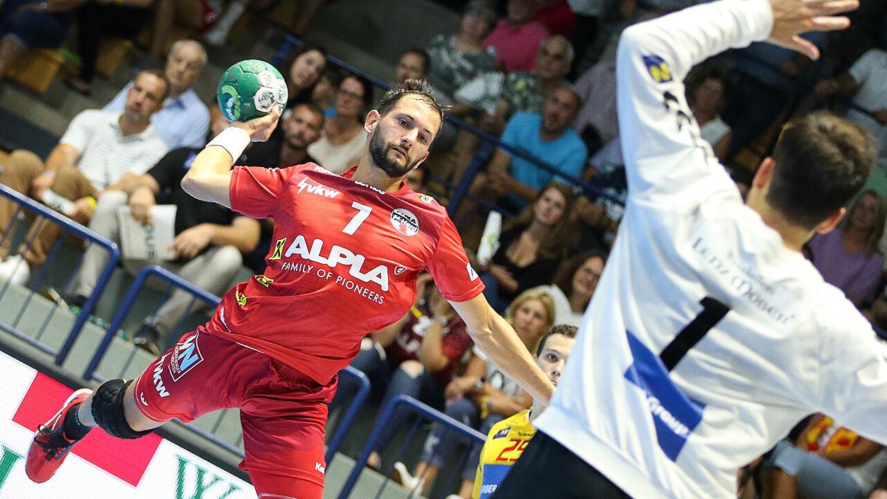 hard-holt-handball-supercup-bei-meister-krems