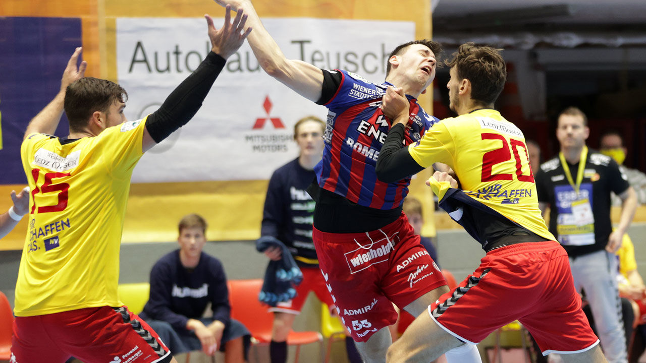 Handball 2 Bundesliga Herren Live Ticker