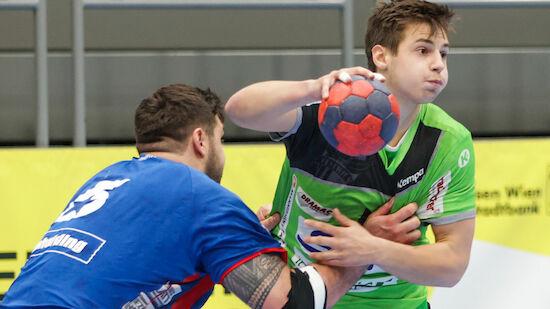 Westwien will 29-jährige Cup-Durststrecke beenden