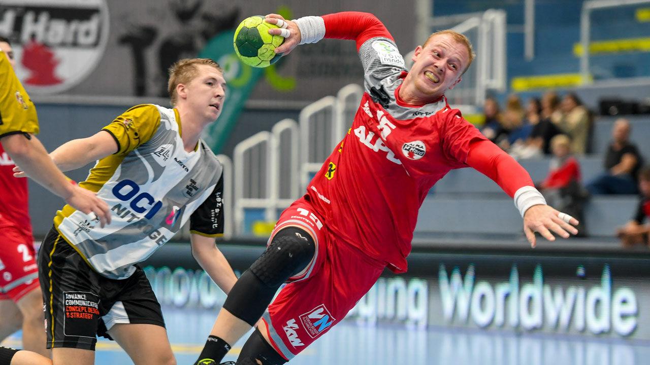 Handball Cl Live Ticker