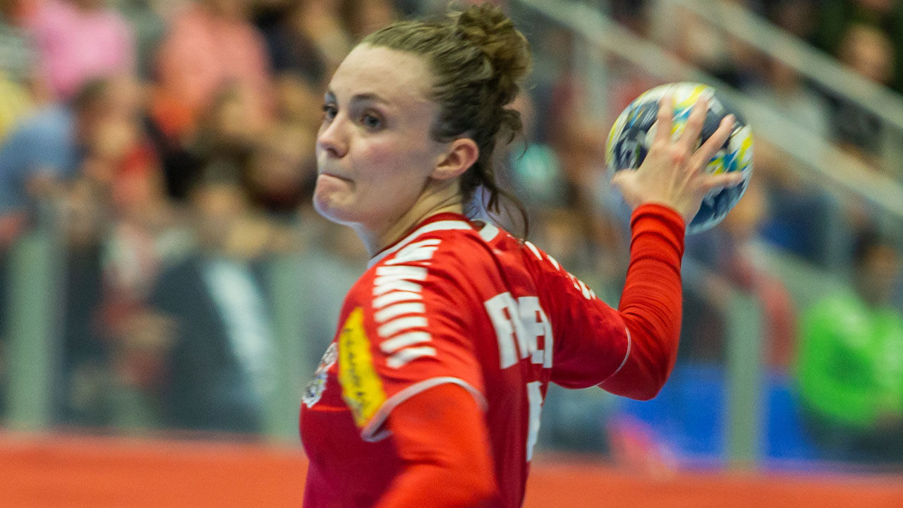 Handball Live