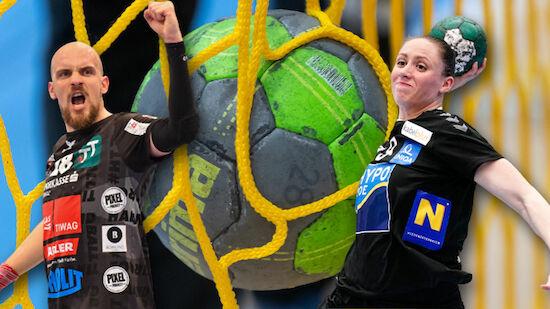 Die heißeste Handball-Saison aller Zeiten startet