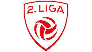 Tippspiel 2. Liga
