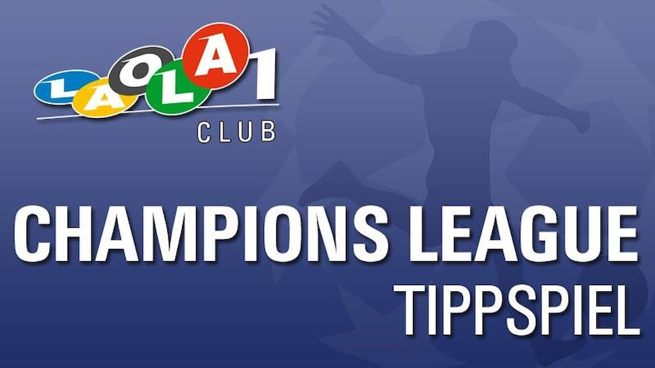 champions league gruppe f tabelle