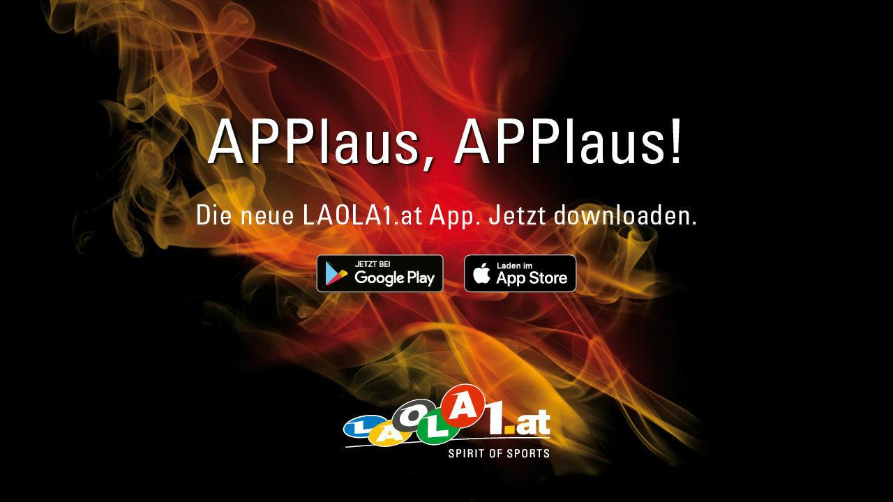 Laoal1