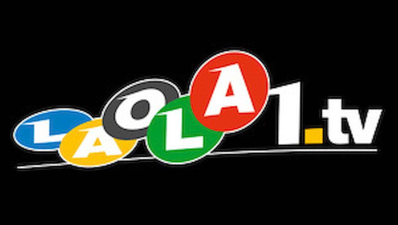 Laola 1