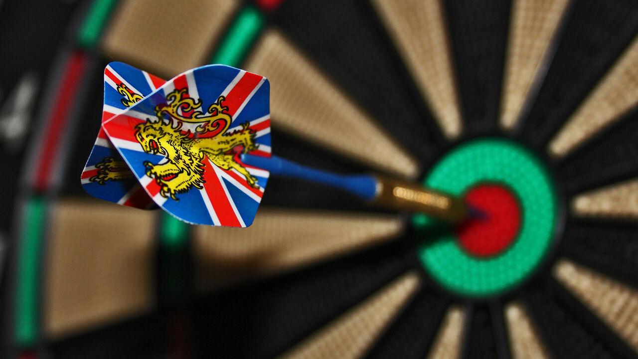 darts-wm-startet-mit-premieren