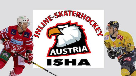 Skaterhockey: Alles zu