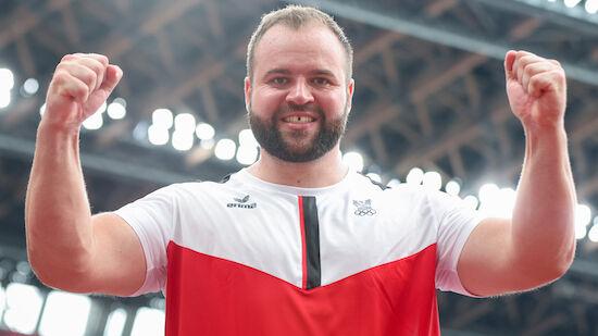Österreichs Medaillen bei Olympia 2020 in Tokio