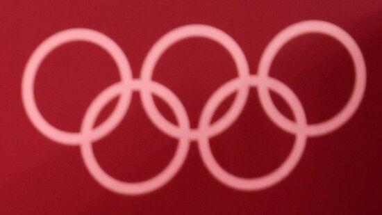 Softball: Japan gewinnt erstes Match bei Olympia