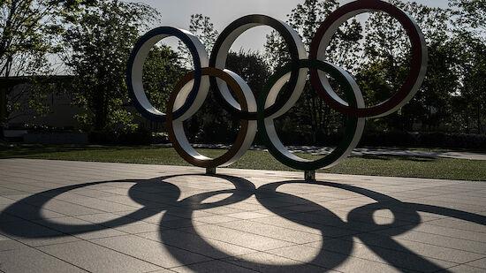 IOC will Corona-Lehren aus Fußball-EM ziehen