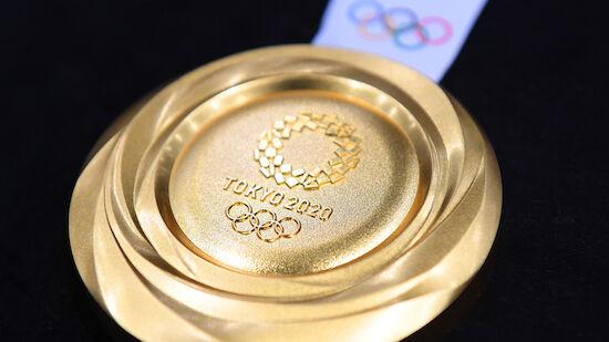 IOC setzt auf Stimmungswandel in Japan