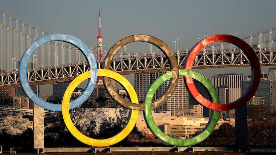 Status quo: Wer ist für Olympia qualifiziert?