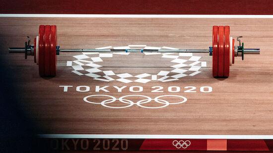 IOC-Sanktionen gegen Nordkorea